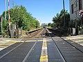 Crawley 1st railway station (site), Sussex (geograph 4317501).jpg