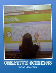 Creative Commons in the Classroom.pdf