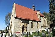 Creglingen, Herrgottskirche 001.JPG
