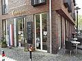 Creperie du Ciel à Münster.JPG