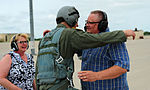 Crew chiefs to co-pilots 150710-F-PD075-289.jpg