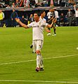 Cristiano Ronaldo (5593117675).jpg