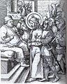 Cristo caifas.jpg
