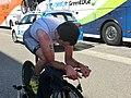 Critérium du Dauphiné 2013 - 4e étape (clm) - 38.JPG