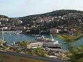 Croatia P8165489 (3950009645).jpg