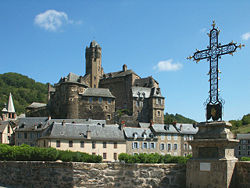 Croix-estaing.jpg