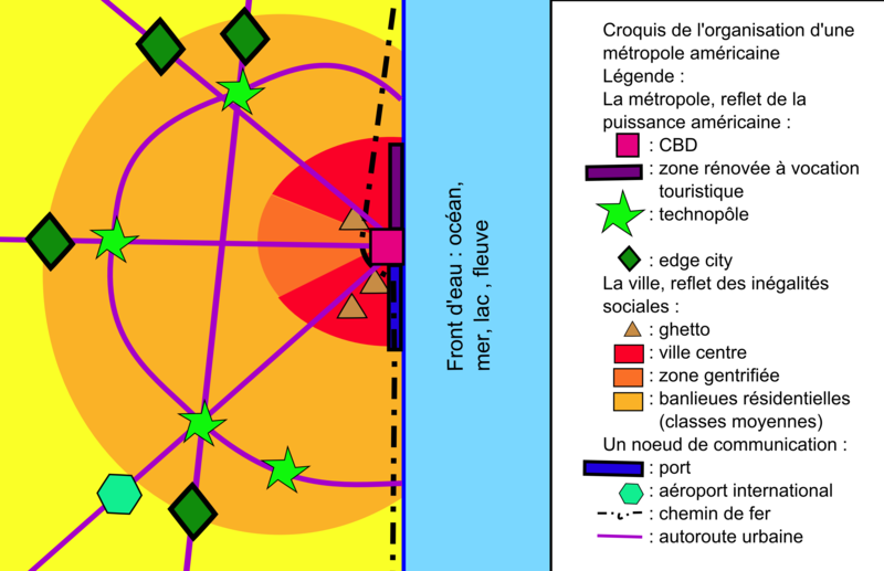 http://upload.wikimedia.org/wikipedia/commons/thumb/c/c6/Croquis_ville_am%C3%A9ricaine.png/800px-Croquis_ville_am%C3%A9ricaine.png