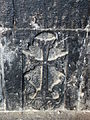 Cross on Haxpat Walls 43.JPG