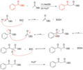 Crossed Claisen Condensation Mechanism.png