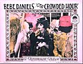 Crowded Hour lobby card.jpg