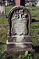 Crunhart (Anton), St. Clair Cemetery, 2015-10-06, 01.jpg
