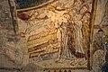 Crypte de l'église de Gargilesse-Resurrection des morts G-20120429.jpg