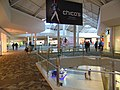 Crystal Mall, Waterford, CT 09.jpg