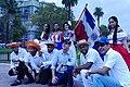 Cuerpo de Baile Folklórico de la Embajada de la República Dominicana en Buenos Aires, Argentina.20.jpg
