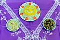Cuisine of Iran آشپزی ایرانی 23-برنج، پلو.jpg