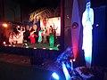 Cultural programme at Baan Stage 2.jpg