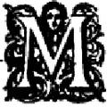 Cumanda - Letra M.png