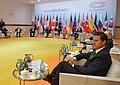 Cumbre de Líderes del G20 (35388604750).jpg