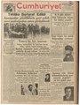 Cumhuriyet 1937 mart 27.pdf