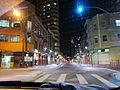 Curitiba at night.jpg