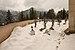 Curtina da Sacun inviern Grherdeina.jpg