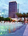 Curtis Hixon Park Tampa Florida United States - panoramio (3).jpg