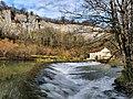 Cussey-sur-Lison, le moulin du bas.jpg