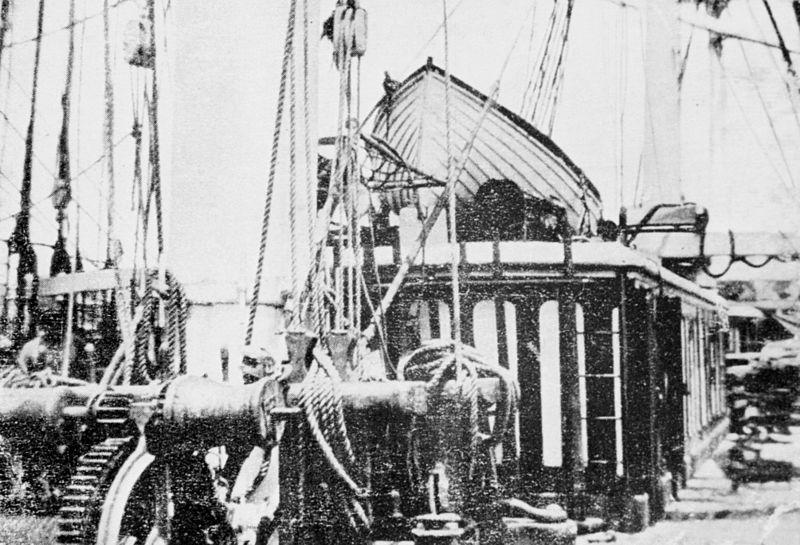 File:Cutty Sark (ship, 1869) - SLV H99.220-453.jpg