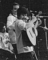 Cutumay Camones Cleveland 1987 02.jpg