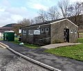 Cwmaman Community Centre - geograph.org.uk - 3864331.jpg