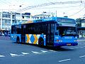 Cxx 2406-III.JPG