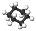 Cyclohexane-chair-3D-balls.png
