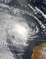 Cyclone Jacob 2006-07.jpg