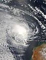Cyclone Jacob 2006-07.jpg