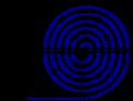 Cyclotron-es.png