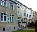 Cyryl Ratajski House in Poznan.jpg