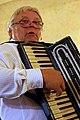 Czech-03628 - Local Tavern and Music (32862649342).jpg