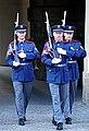 Czech-03743 - Changing of the Guard (33018900645).jpg