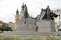 Czech-04006 - Jan Hus (32980295536).jpg