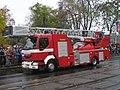 Czech renault firetruck.JPG