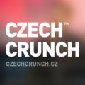 Czechcrunch-fb.png