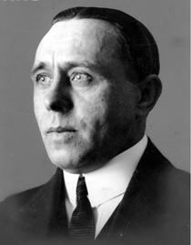 Czesław Kowalski-Wierusz.png