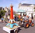 Défilé 2015 du comice du canton de Cosne-Cours-sur-Loire 35.jpg