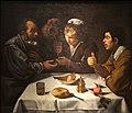 Déjeuner de paysans Velázquez.jpg