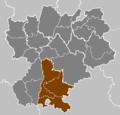 Département de la Drôme.PNG