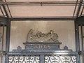 Détail porte lycée Claude-Bernard 2.jpg