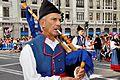 Día de América en Asturias-2014-Oviedo 62.jpg
