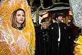 Díaz Tezanos asiste en Santoña a la celebración del tradicional Juicio en el Fondo del Mar.jpg