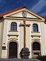 Dům Marie Terezie kněžny Savojské, průčelí (01).jpg