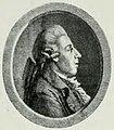 D'Indy - Beethoven, Laurens (page 29A crop).jpg